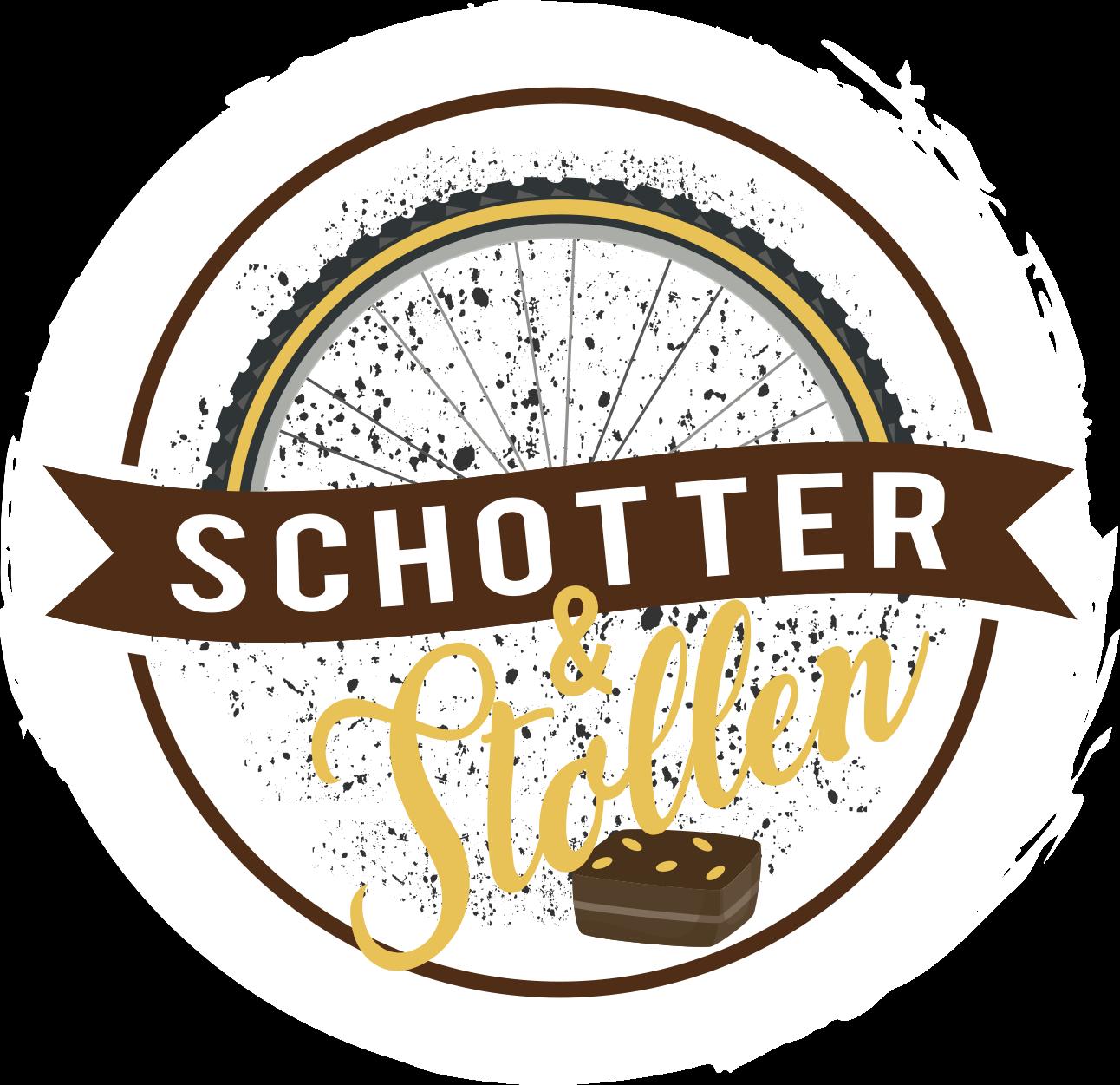 Schotter & Stollen